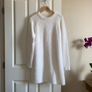 Loft dress - new with tags!